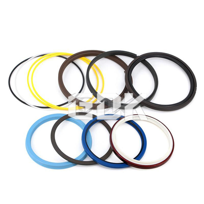 SKF SEALS- CYLINDER SEAL KIT