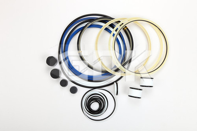 F35 Breaker Seal Kit