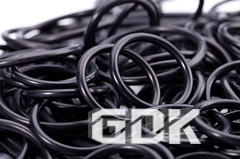 进口O型圈 HIGH QUALITY IMPORT O-RINGS