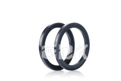 PISTON SEAL-OK TYPE SEAL